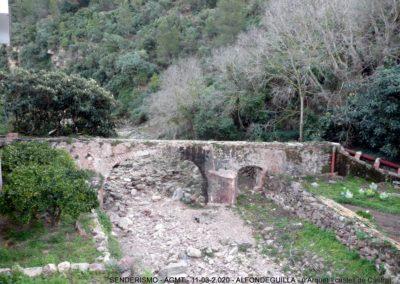 2020-03-alfondiguilla-Castell de Castro-Alfondiguilla (129)