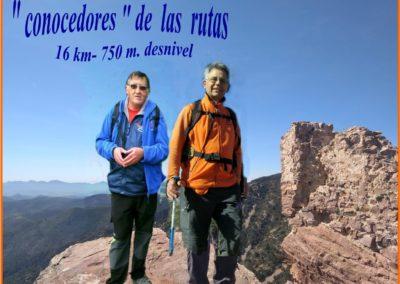 2020-03-alfondiguilla-Castell de Castro-Alfondiguilla (130)