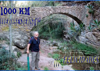 2020-03-alfondiguilla-Castell de Castro-Alfondiguilla (131)