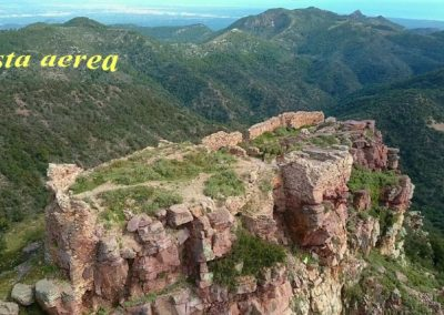 2020-03-alfondiguilla-Castell de Castro-Alfondiguilla (134)