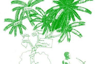 EN GUINEA ECUATORIAL
