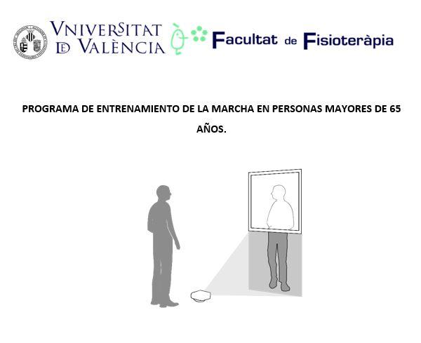 INVESTIGACIÓN de la UNIVERSIDAD de VALENCIA